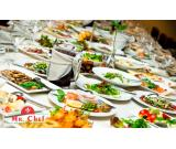 Catering Companies in Udaipur