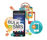 best transactional bulk SMS service provider  in UK and also provide the SMS API gateway