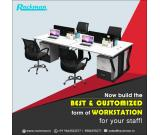 Supermarket Racks in Bangalore, Call: +91 – 9886393277, www.rackman.in
