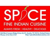 Spice Fine Indian Cuisine