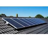 Up to 50% Off On Solar Panel with 25 Years Brand Warranty | Call Now