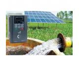 1HP, 5HP, 10HP, 20HP Solar Water Pump in Jaipur by Rudra Rays and Wind Power