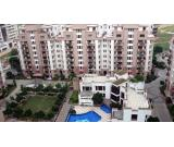 Residential Projects in Gurgaon – Vipul Orchid Garden