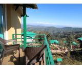 Best Places to Stay Papillon-hive-motiapathar in Uttarakhand
