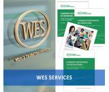 WES Services For Canada, US | WES Evaluation & Verification Process