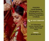 PIXOCROP - Wedding Phtographers in Kolkata