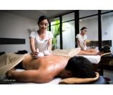 Deep Tissue Body Massage By Females Charbagh Station 7565871029