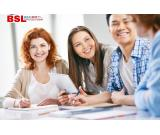 PTE Classes and Preparation in Kanpur