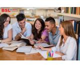 Training Institute for Spanish Language Classes in Kanpur