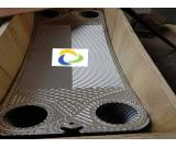 Plate Heat Exchanger Manufacturers