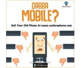 Sell Old And Used Phone Online In India