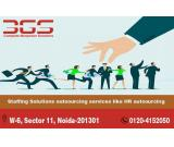 Payroll Management Services India