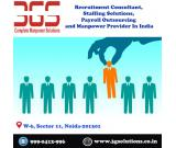 Top Payroll Management Consultants in Delhi
