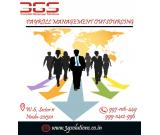 IT Outsourcing Consultants in India-3gsolutions