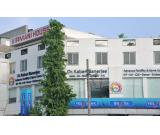 Advance Fertility & Gynecological Centre
