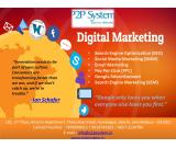 Digital Marketing Company in Ranchi