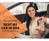 Car Rental in Goa