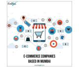 Best Ecommerce Marketing Agency in Mumbai - Finplus
