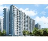 Flats In Hebbal Bangalore on sale | L&T Realty