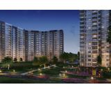 luxury apartments in hebbal | L&T Realty