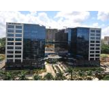 Office space for lease in Andheri | L&T Realty