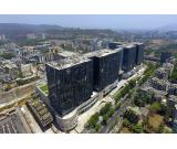Commercial office space in Navi Mumbai | L&T Realty
