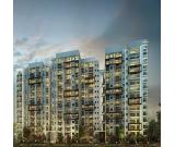 3 bhk, 4 bhk flats in hebbal