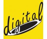 Best Digital Marketing Consulting Services India | Digital Platter
