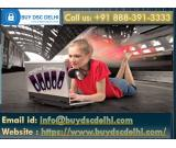 Get Digital Signature Certificate Online within 10 minutes Through Buy Dsc Delhi