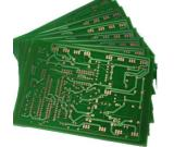 Printed Circuit Board Layout Service in India