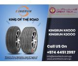 Car Wheel Alignment and Balance Doha