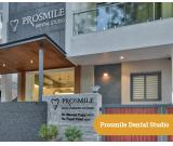 Prosmile Dental Studio & Implant Center