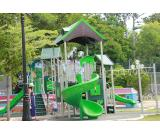 Greenpro India - Playground Equipment Suppliers in India