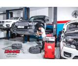 Auto Repair Center | Car Tyre Repair Services In Dubai UAE