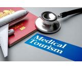 Medi Trip For India / Medical Tourism in India.
