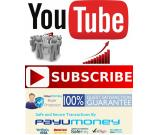 Get the best youtube promotion service