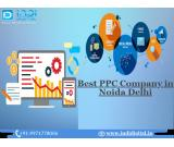Which is the Best PPC Company in Noida Delhi