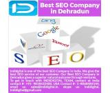 Find the best SEO company in Dehradun
