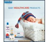 Baby or infant healthcare products online – Babuline