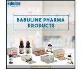 Babuline Baby Pharma and Baby care products online
