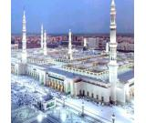 Best umra packages in germany