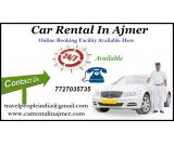 Bus Hire in Ajmer , Bus Rental in Ajmer , Bus hire for wedding in Ajmer