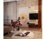 Hire the Top Interior Designers and Decorators in Bangalore