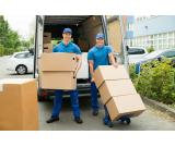 Best Shifting Services in Raipur | Packers and Movers in Raipur