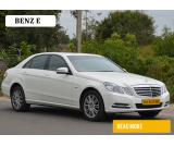Benz s class car hire in bangalore || Benz s class car rental in bangalore || 09019944459