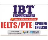 IBT PATHANKOT: An ideal PTE COACHING CLASSES hub