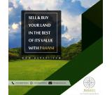 Agriculture Land For Sale In Hyderabad | Agriculture Land For Sale In Vikarabad