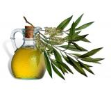 Buy Tea Tree Essential Oil - Meraki Essentials