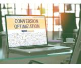 Get Best Conversion Rate Optimization with Mount Web Tech