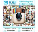 How to Buy Instagram followers in India